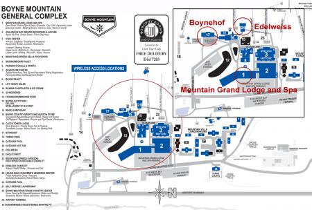 Boyne-Mountain-Resort-Map-2014-Final-2.1